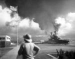 Pearl Harbor Raid, 7 December 1941 - 80-G-32463.tiff