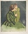 Peasant Mother and Child MET DP815282.jpg