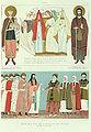 Peintures de la residence des princes Maghaladze.jpg