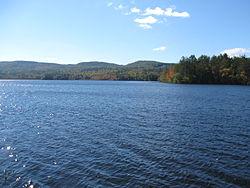 Pemigewasset Lake.jpg