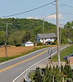 Pennsylvania Route 204 in Snyder County.jpg