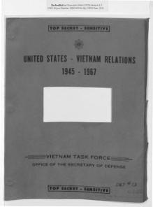 Pentagon-Papers-Part V. B. 2. a.djvu