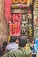 People at Kamakhya temple.jpg