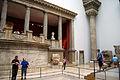 Pergamonmuseum0075.JPG