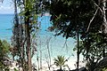 Perhentian Besar, Malaysia, Beach.jpg