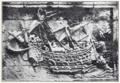 Periplus 245 Borobodur Ship.png