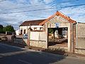 Pers-en-Gâtinais-FR-45-mairie-05.jpg