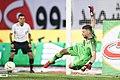 Persepolis FC vs Esteghlal FC, 26 August 2020 - 140.jpg