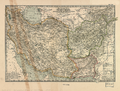 Persia (Iran), Afghanistan and Baluchistan WDL2675.png