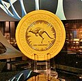 Perth Mint - Joy of Museums - The One Tonne Gold Coin 2.jpg