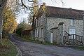 Perthes-en-Gatinais - Hameau du Petit-Moulin - 2012-11-25 -IMG 8414.jpg