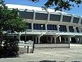Pete Maravich Assembly Center (Baton Rouge, Louisiana).jpg