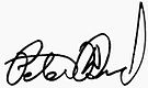 PeterDavidSignature.jpg