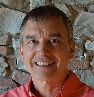 Peter Cramton economist (University of Maryland)