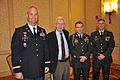 Peter Gammons with NSSC Soldiers.jpg