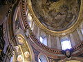 Peterskirche Vienna October 2007 009.jpg