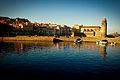 Petit port de Collioure.jpg