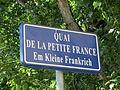 Petite France à Strasbourg (5).JPG