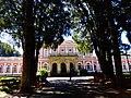 Petrópolis RJ Brasil - Museu Imperial - panoramio.jpg