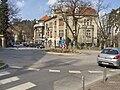 Petretić Square.jpg