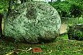 Petroglifos o Piedras pintadas de Nancitos..jpg