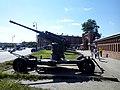 Petrogradsky District, St Petersburg, Russia - panoramio (122).jpg