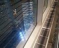Petronas Twin Towers, Kuala Lumpur, Malaysia (29).jpg