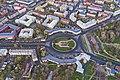 Petrozavodsk 06-2017 img29 aerial view.jpg