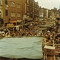 Petticoat Lane London 1971 (1).jpg