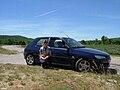 Peugeot306xs hdi 2000c.jpg