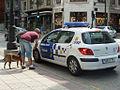 Peugeot (6143231949).jpg