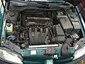 Peugeot 306 1.816V engine.jpg