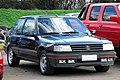 Peugeot 309 GTi 1990 (43115215834).jpg