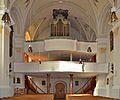 Pfarrkirche hll. Jakob und Martin, Rauris 16.jpg