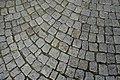 Pflastersteine in Gmünd 20190822.jpg