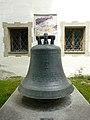 Pfleghof Anras-04-Glocke.jpg