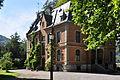 Pfungen - Villa Schlosshalde, Dorfstrasse 14 2011-09-11 13-25-24.jpg