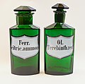 Pharmacy-bottles2 hg.jpg