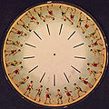 Phenakistoscope 3g07692u.jpg