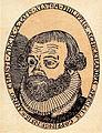 Philipp Schickhart Holzschnitt 1609 (HSAeS28).jpg