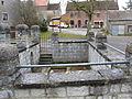 Philippeville - village de Roly (4-2013) 015.JPG