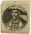 Philippus I Hispaniarum Rex Archidux Austriae Dux Burgundiae (BM Bb,5.230).jpg