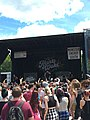 Phish Tour -Warped Tour - Scranton (28382235086).jpg