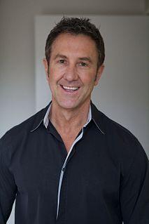 Australian theatre director