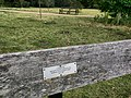 Photograph of a bench (OpenBenches 479).jpg