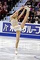 Photos – Skate Canada 2017 – Ladies (Marin HONDA JPN – 5th Place) (6).jpg