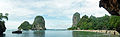 Phra Nang beach 38.jpg