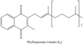Phylloquinone (vitamin K1).png