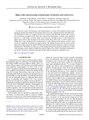 PhysRevC.97.064909.pdf