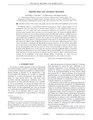 PhysRevX.9.021060.pdf